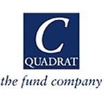QUADRAT the fund company