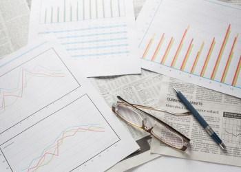 Sparplan mit Investmentfonds