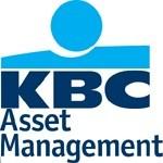 KBC - Asset Management