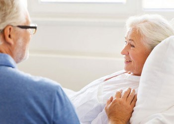 Pflegeversicherung